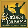 Golden Dreams Therapeutic Riding Center