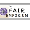 The Fair Emporium