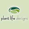 Plant Life Designs
