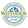 Wayfinder Schools