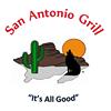 San Antonio Grill - Mccalla