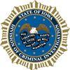 Iowa Division of Criminal Investigation - DCI