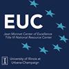 European Union Center at the University of Illinois