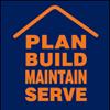 University of Illinois Facilities & Services