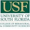 USF College of Behavioral & Community Sciences