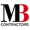 MB Contractors - Roanoke/Richmond