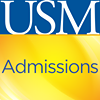 University of Southern Maine Admissions