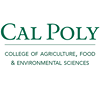 Cal Poly College of Agriculture, Food & Environmental Sciences