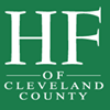 HealthCare Foundation of Cleveland County