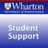 Wharton Computing Student Support