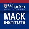 Mack Institute for Innovation Management