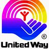 United Way Of Eastern Utah