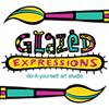Glazed Expressions  Clive, Iowa