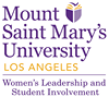 Mount Saint Mary's University Los Angeles Women's Leadership