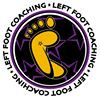 LeftFoot Coaching Academy