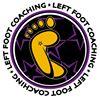LeftFoot Coaching Academy
