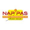 NapPas Kortingspas