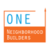 ONE Neighborhood Builders
