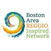 Boston Area Reggio Inspired Network