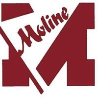 Moline Sr High School