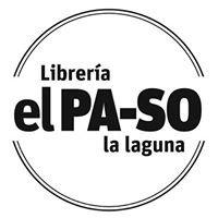 Librería El Pa-So. La Laguna