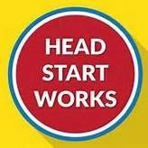 Head Start/Early Head Start Dickinson
