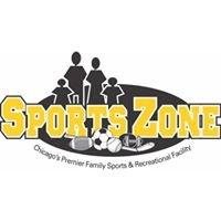 Chicago Sports Zone
