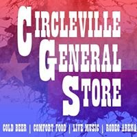 Circleville General Store