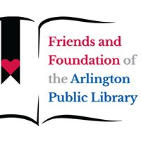 The Friends and Foundation of Arlington Public Library