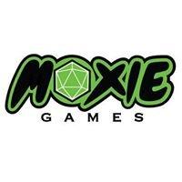 Moxie Games
