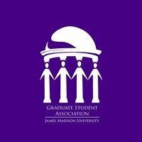 JMU Graduate Student Association