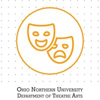 Theatre Arts Department at Ohio Northern University