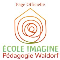 École Imagine