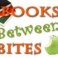 Batavia's Books Between Bites