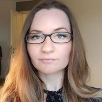 Hair & Make-up Artist Sarah Johnsen Visa-NF
