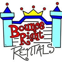 Bounce Right Rentals