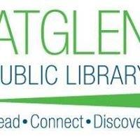 Atglen Public Library