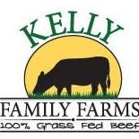 Kelly Family Farms