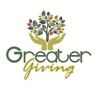 Greater Giving Ministries, Inc.