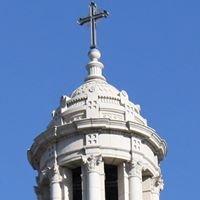 First Presbyterian Church Charleston, WV