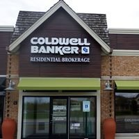 Coldwell Banker Residential Brokerage - Mequon Office