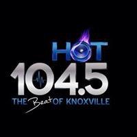 Hot 104.5