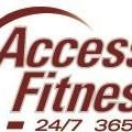 Access Fitness