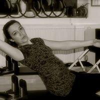 Pilates Essentia
