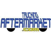 TruckingAftermarket.Com