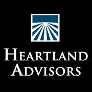 Heartland Advisors