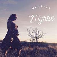 Fertile Myrtle Boutique