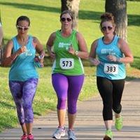Chippewa Falls Moms On The Run