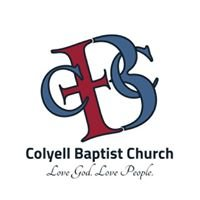 Colyell Baptist Church