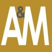 A&M Auctioneers & Appraisers